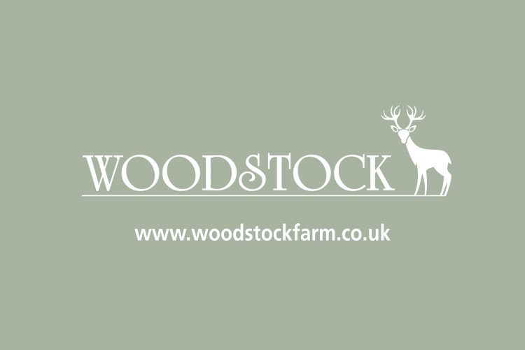 Wood Stock Camping Site
